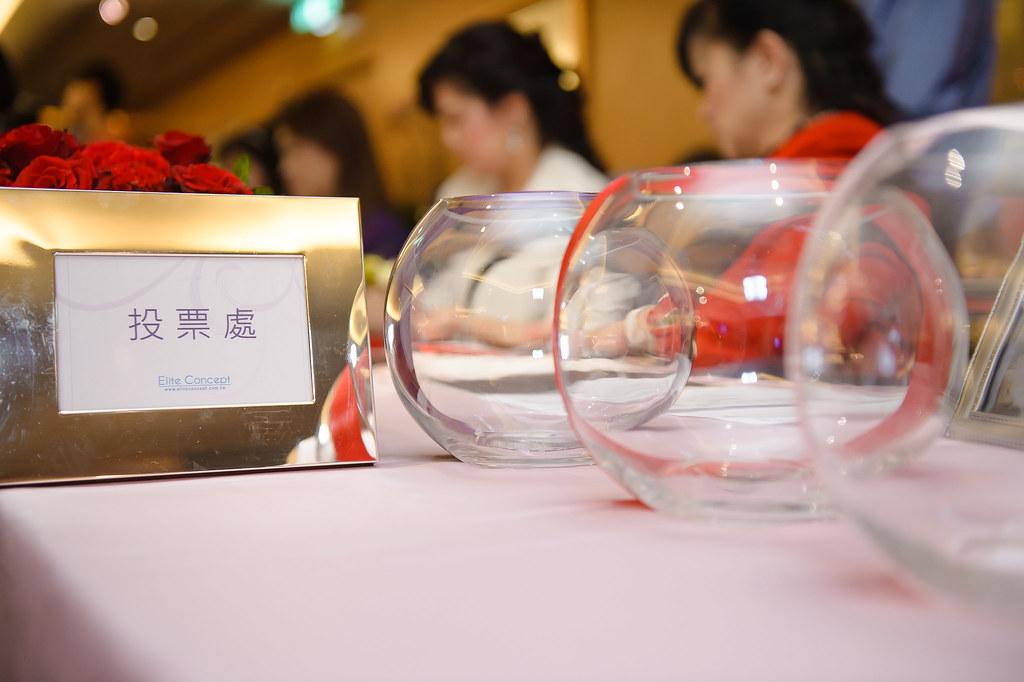 (0121)_20141129_台北婚攝茶米Deimi