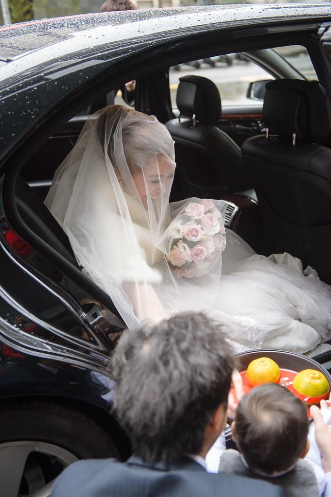 wedding, Yugo photography, 優哥, 婚宴, 婚攝, 婚攝優哥, 婚禮攝影, 婚禮紀錄, 戶外婚禮, 拍照, 新竹婚攝, 自助婚紗, Grand Victoria Hotel, 喜來登, 喜來登飯店, 小優, 竹北喜來登,