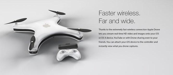 apple-drone-share