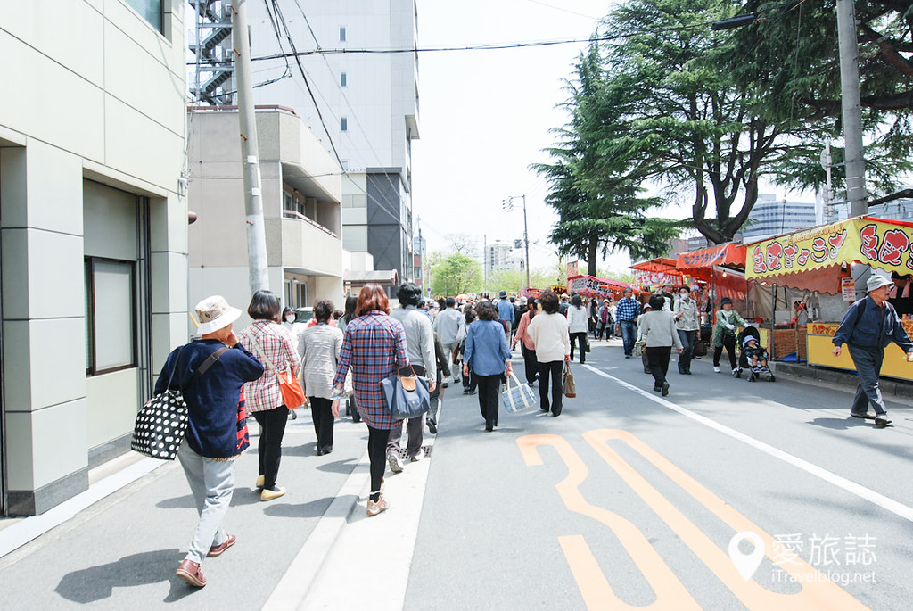 大阪造币局 樱花 03