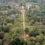 05 Viajefilos en Sri Lanka. Sigiriya 20