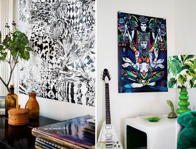 Ikea Arte Urbana 5