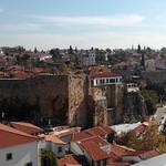 01 Viajefilos en Turquia. Antalya 08