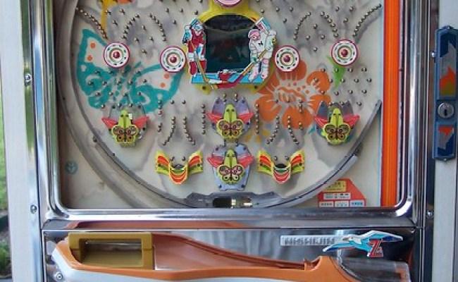 Pumpkin Fish Tank Flickr Photo Sharing - Cuitan Dokter