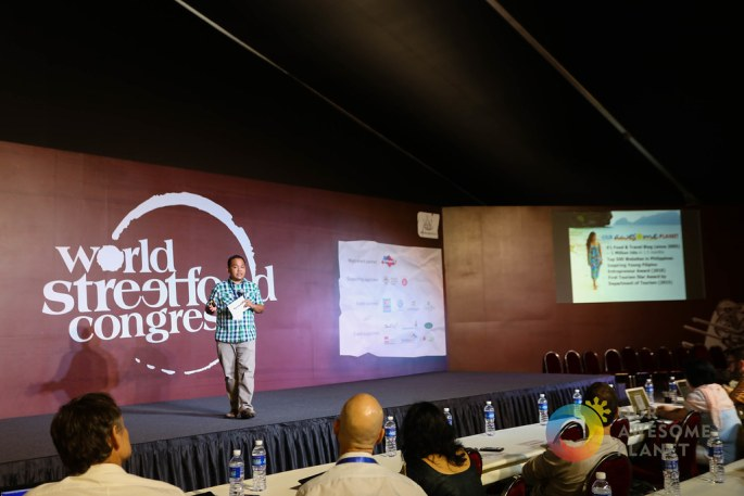 World Street Food Dialogue-14.jpg