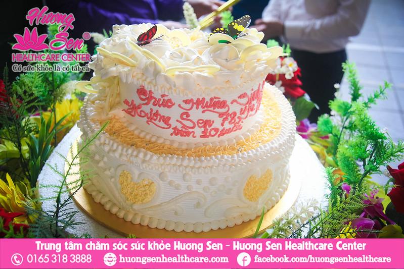 huong-sen-78-yen-phu-ky-niem-10-nam-1