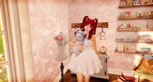 SecondLifeSS2