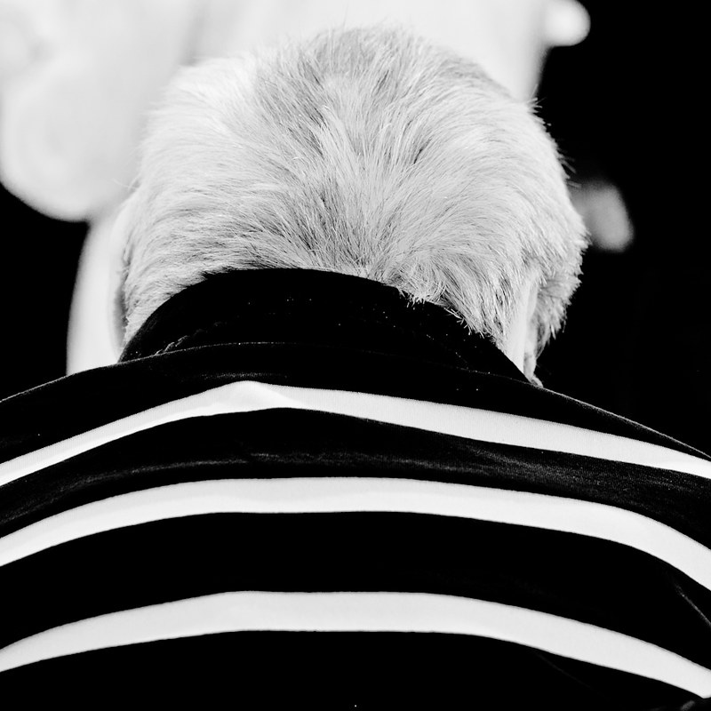 Day 70 _  being old is better