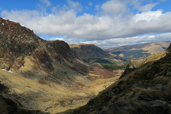 The-great-view-over-Corrie-Fee