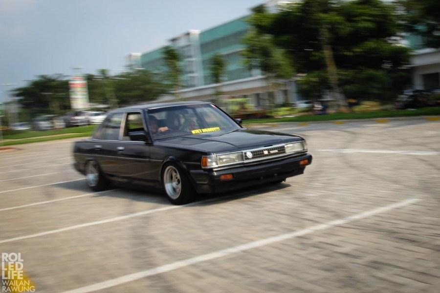 SDC Auto Fest-25