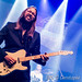 The Leif de Leeuw Band (NL) @ European Blues Challenge 2015