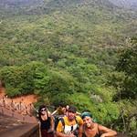 05 Viajefilos en Sri Lanka. Sigiriya 27