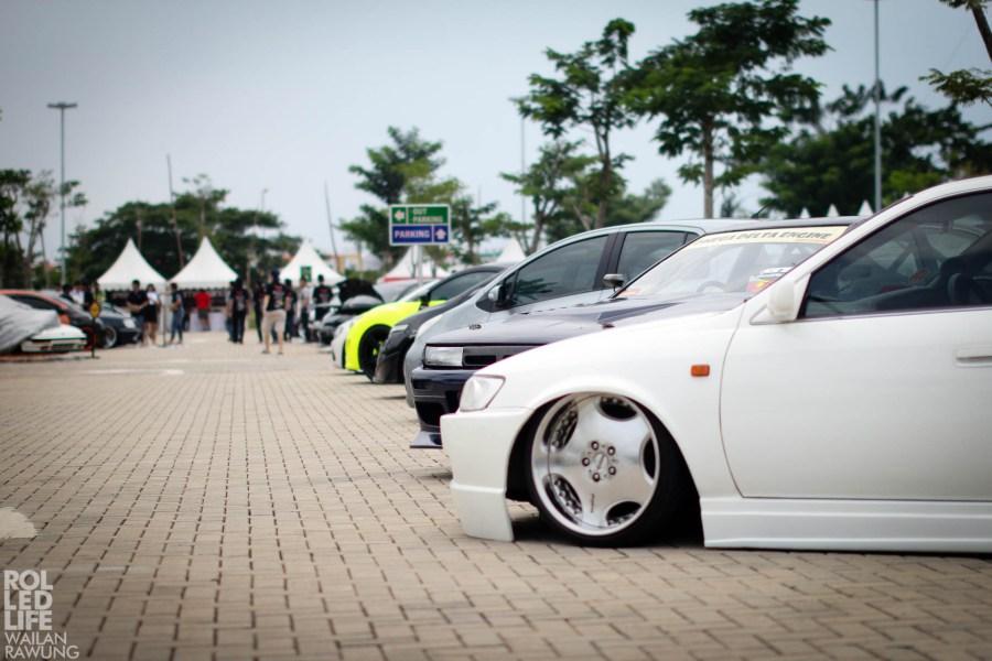 SDC Auto Fest-12