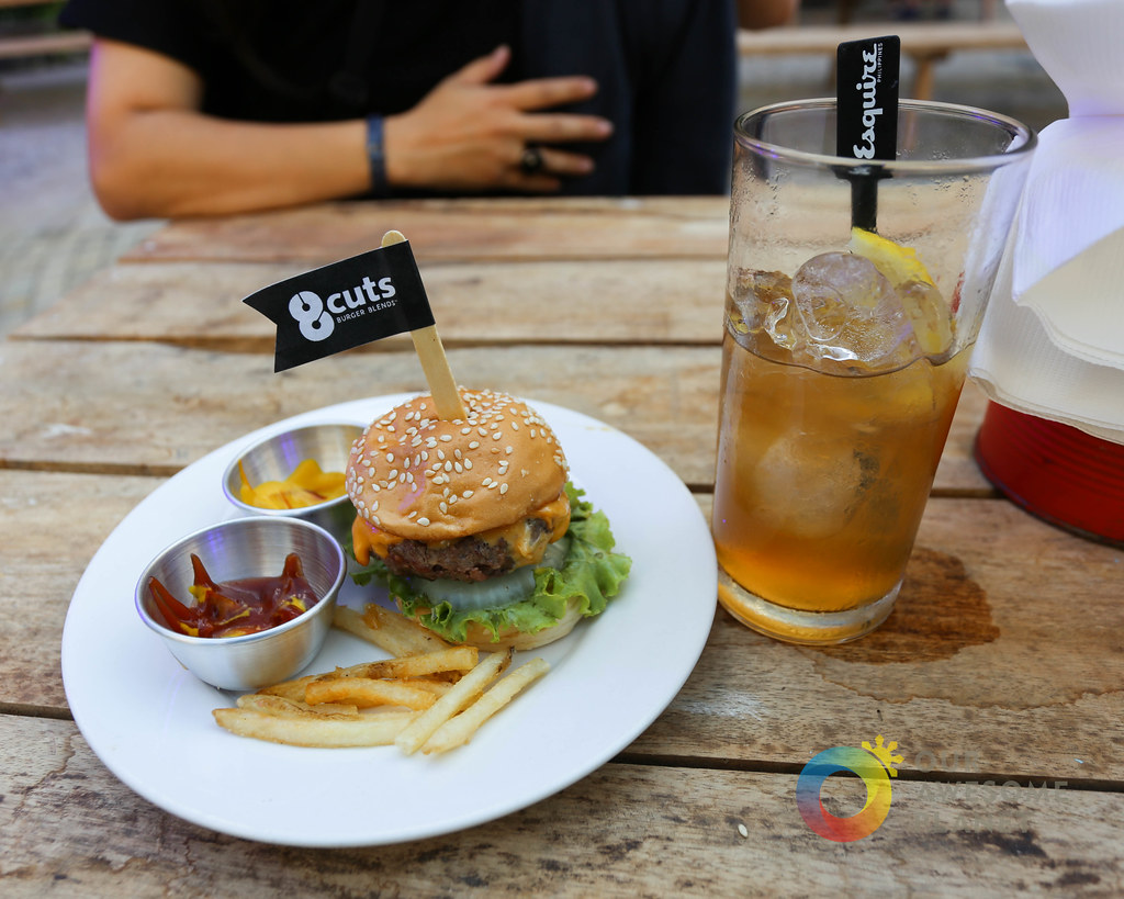 Esquire Cookout with SMLB-13.jpg