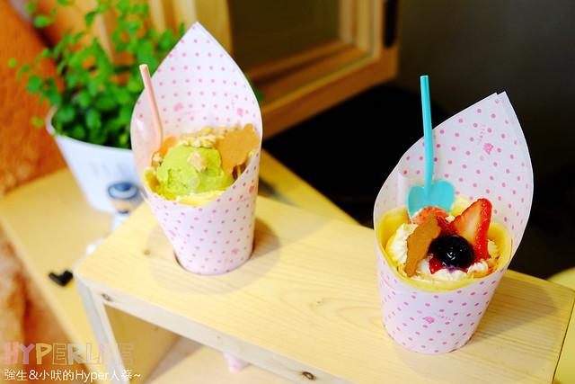 crepe cocoya日式可麗餅 (9)
