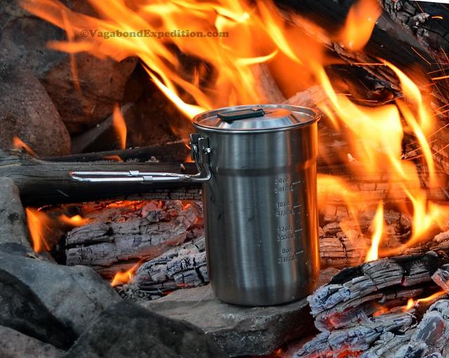 1024 - ve - fire and stanley pot DSC_2423
