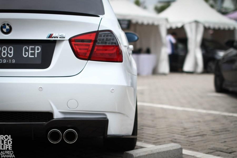 SDC Auto Fest AT