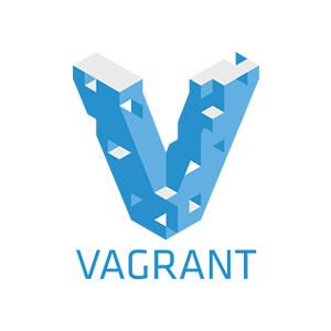 vagrant-up-error-01