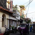 15 Viajefilos en Sri Lanka. Galle 31