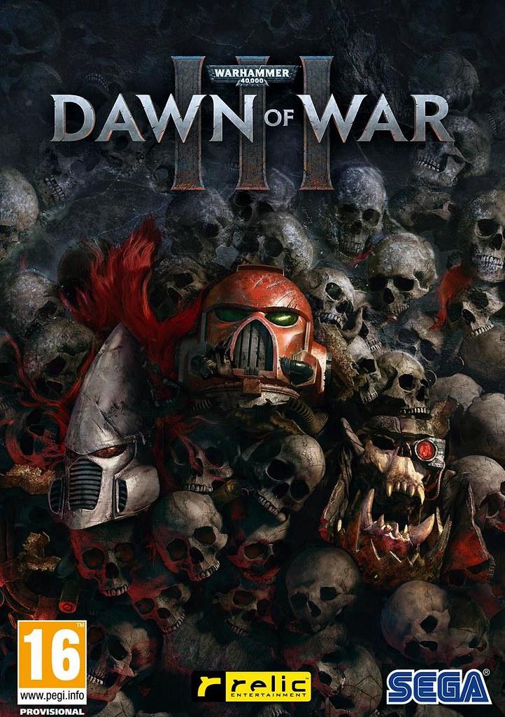 Warhammer-40000-Dawn-of-War-3_caratula
