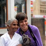 02 Viajefilos en Sri Lanka. Anuradhapura 23
