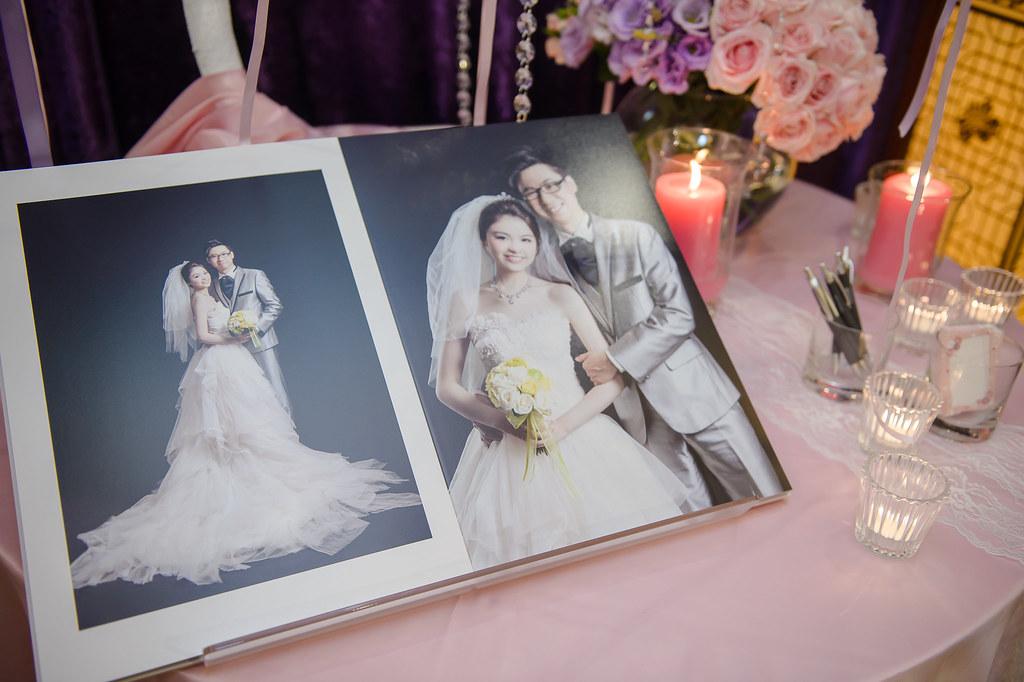 (0120)_20141129_台北婚攝茶米Deimi