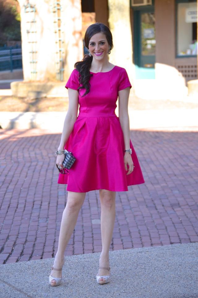 Shabby Apple Babydoll Dress The Closet Crush