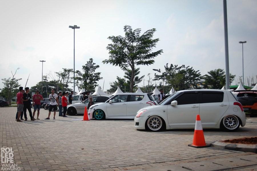 SDC Auto Fest-27