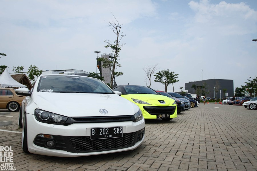 SDC Auto Fest AT_-2