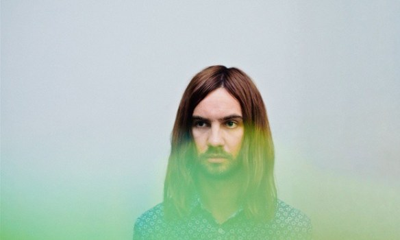Tame Impala, cause I'm a man, currents, kevin parker
