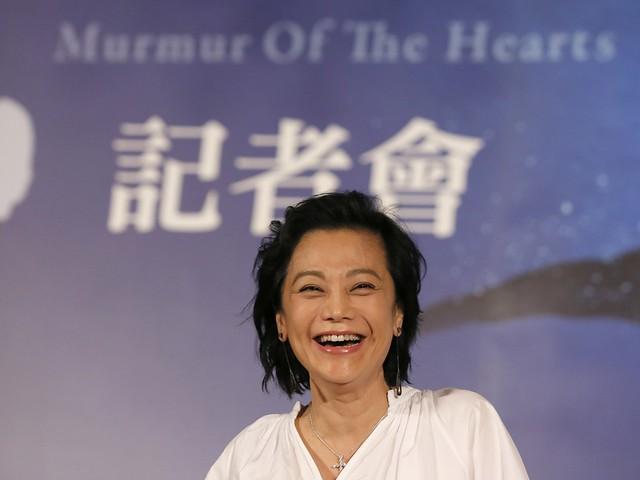 taiwan-murmur-of-the-hearts