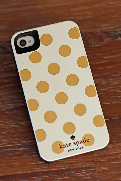kate-spade-iphone-cover-4s-white-gold-polka-dots