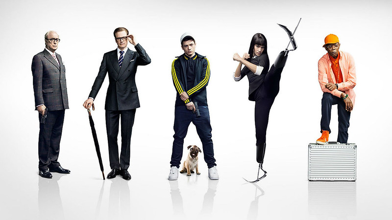 20th-century-fox-kingsman-services-secrets-3