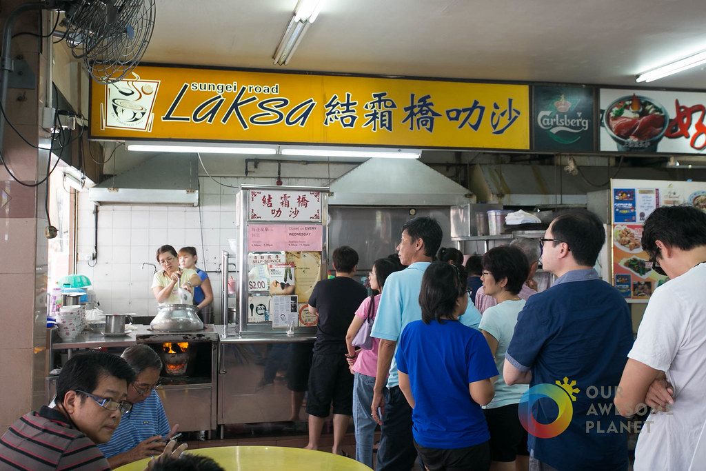 Sungei Road Laksa-4.jpg