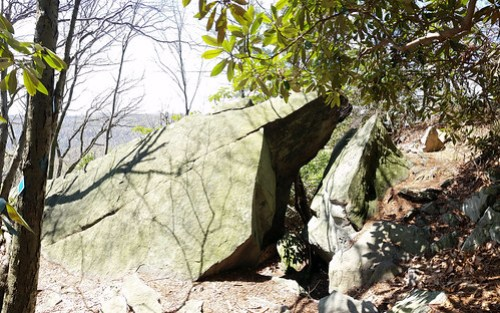 20150426_Coopers_Rock_015