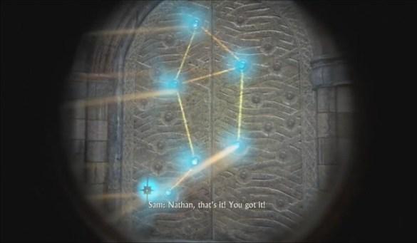 Uncharted 4 - Image1