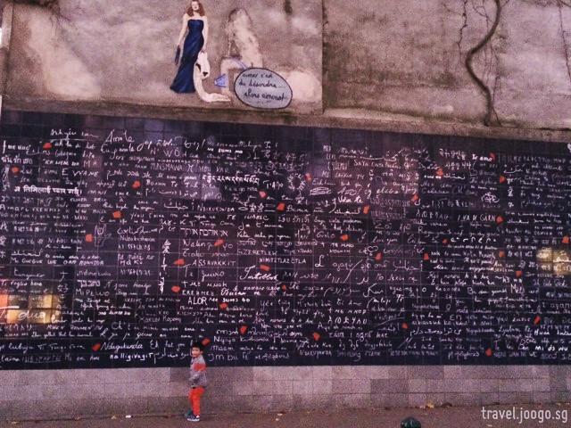 Paris 2 - travel.joogo.sg