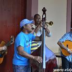02 Vinyales en Cuba by viajefilos 053