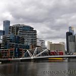 Viajefilos en Australia, Melbourne 175