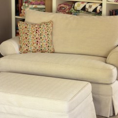 Twin Sleeper Sofa Slipcover Black Friday Deals Fibers Loveseat