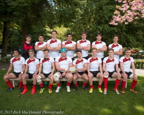 Team Photos 7s 2015-3291