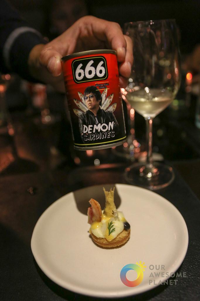 Demon Chef x Chef Jordy Navarra-36.jpg