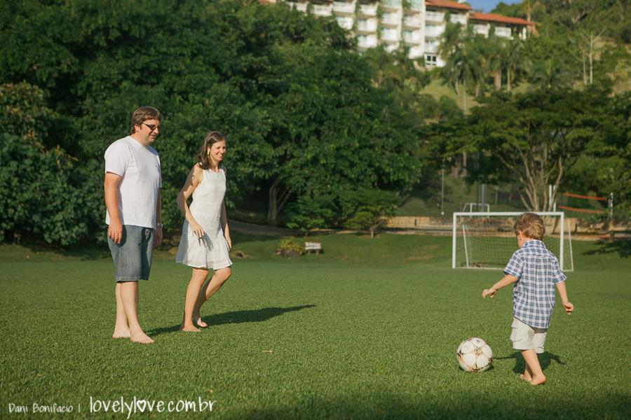 danibonifacio-lovelylove-fotografia-foto-fotografa-ensaio-book-familia-infantil-criança-9