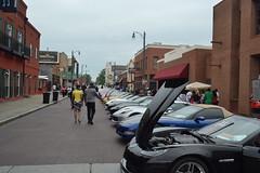 027 Beale Street