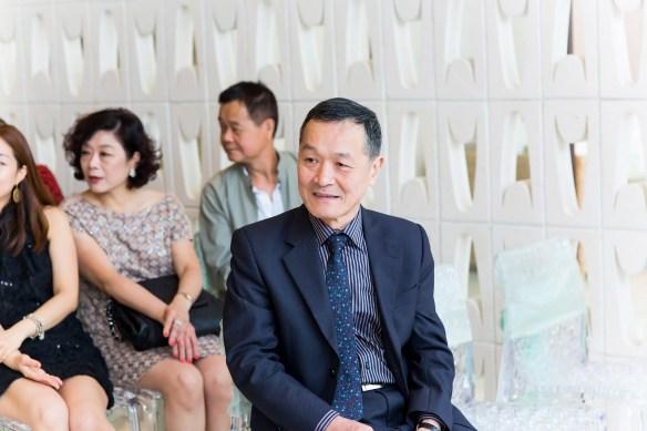 仕豪&安伶大囍之日0242