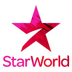 STAR_World_2013