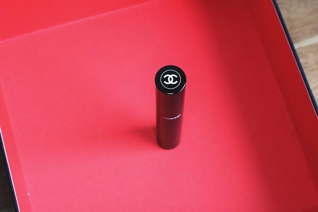 Le Volume De Chanel II