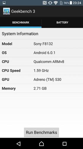 Screenshot_20160706-232438