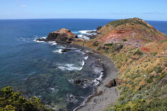 Cape Schanck (2)