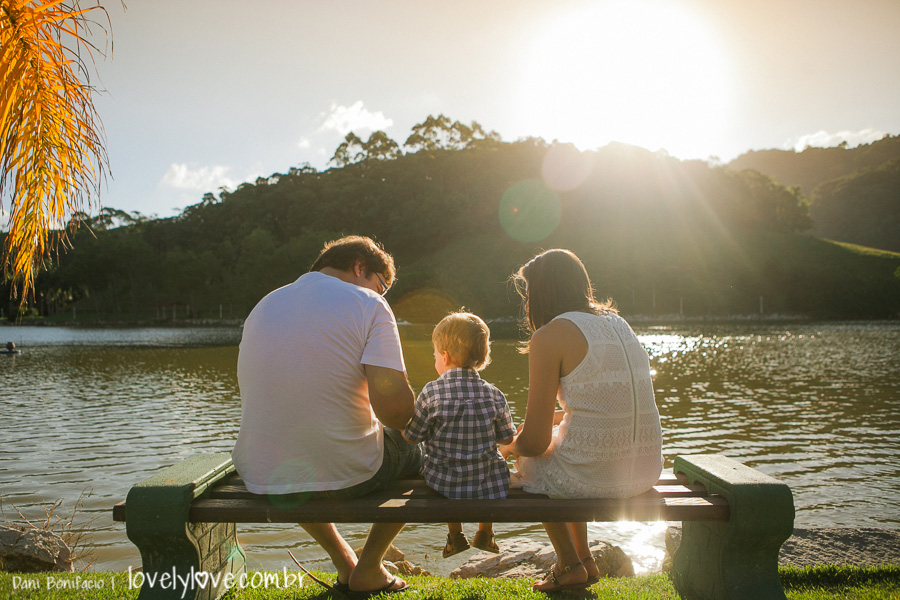 danibonifacio-lovelylove-fotografia-foto-fotografa-ensaio-book-familia-infantil-criança-27